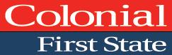 m_CFS_Logo-e1526262124564